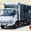 Xe-tai-Vinh-Phat-NK490L-thung-kin