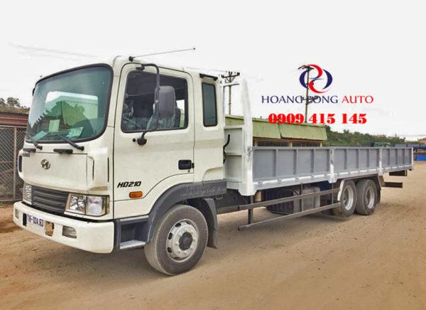 hyundai-hd210-thung-lung