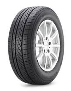 Lốp Bridgestone Turanza Serenity Plus Radial