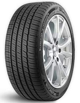 Michelin Primacy MXV4 Radial