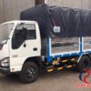 Xe tải Isuzu 900kg